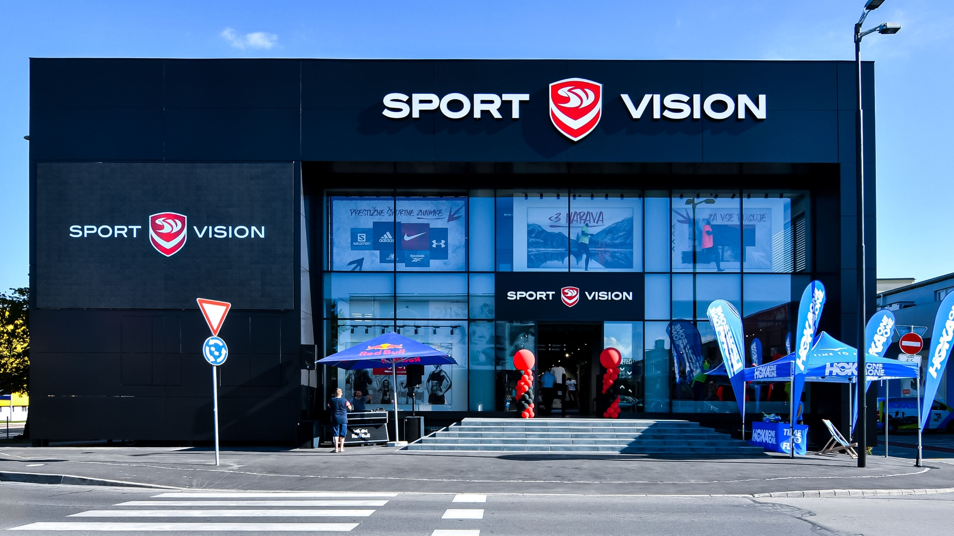 sport-vision-hero