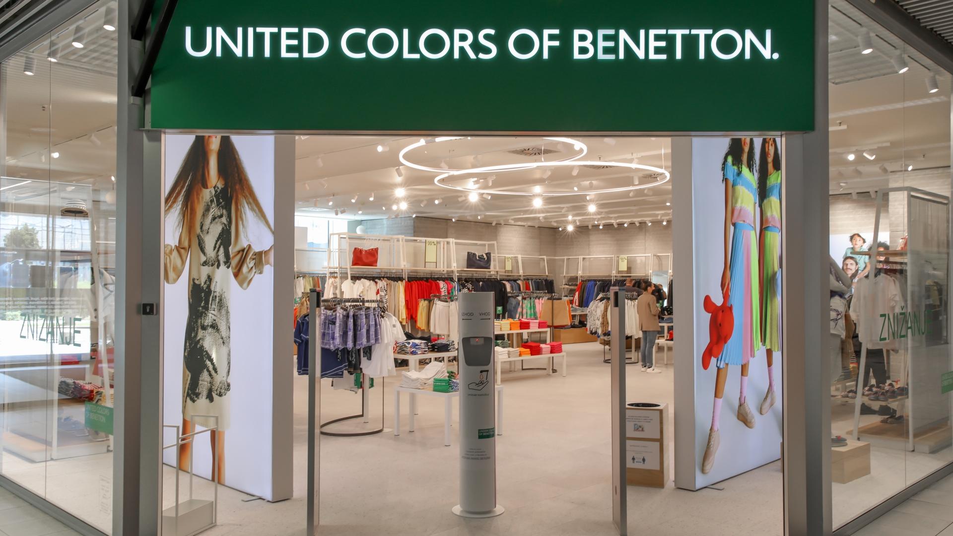 United-Colors-of-Benetton-hero