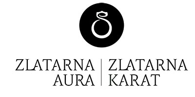 652-L-Zlatarna_Aura