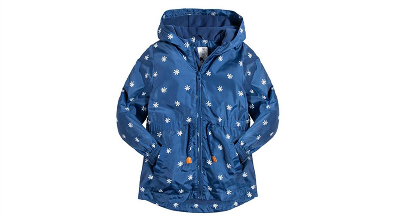 Dekliška jakna-53