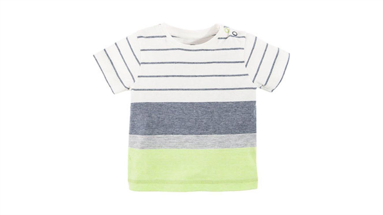 Fantovska kratka majica-62