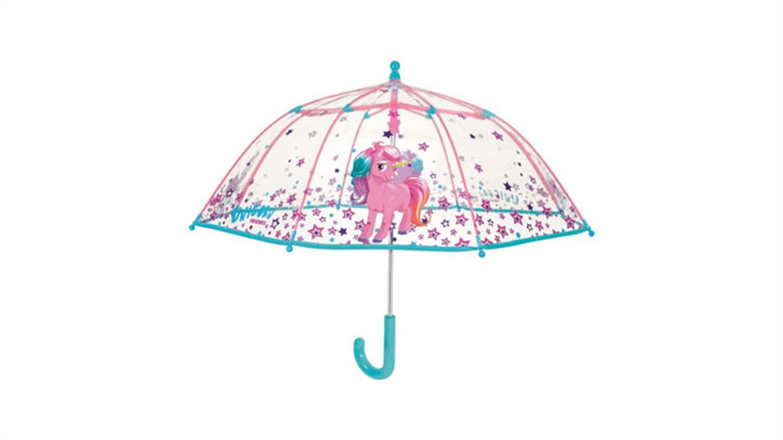 Dežnik Little unicorn-84