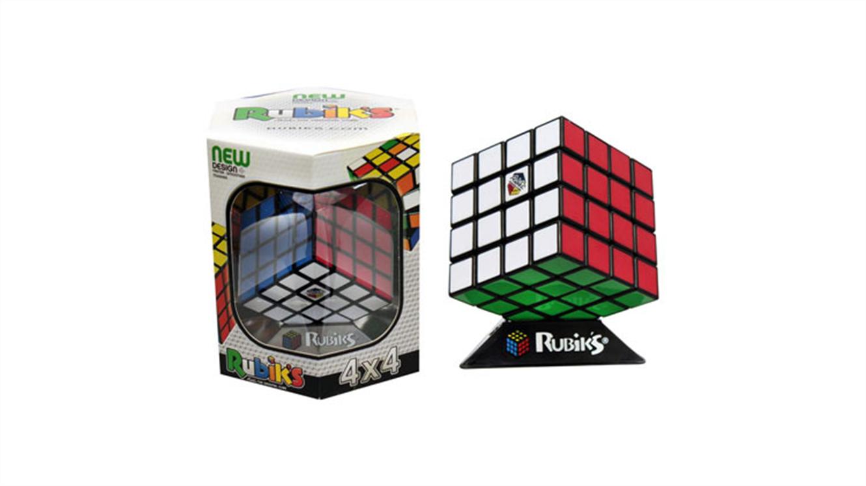 Rubikova kocka 4x4 -104