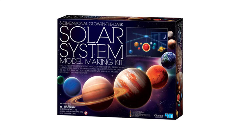 Sončni sistem-110