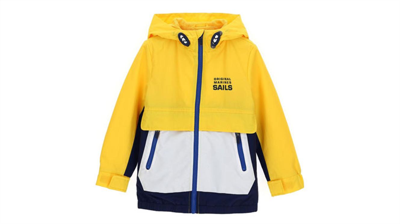 Fantovska jakna-124