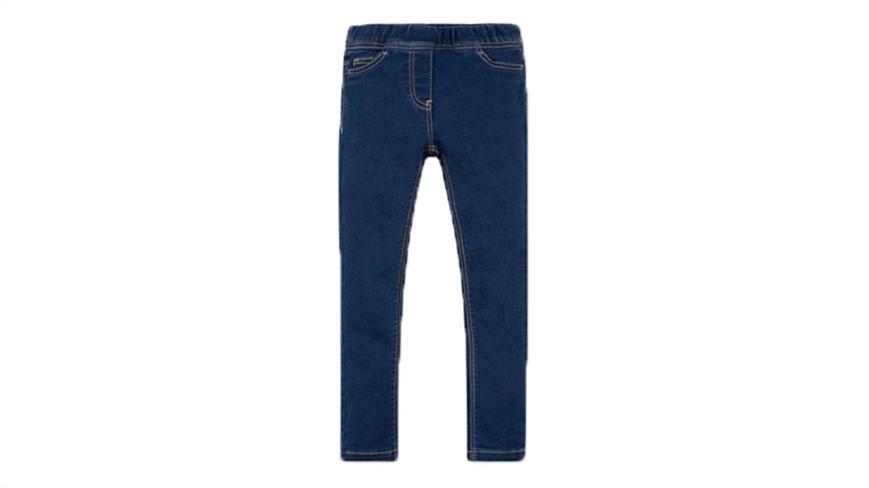 Dekliški jeans-126