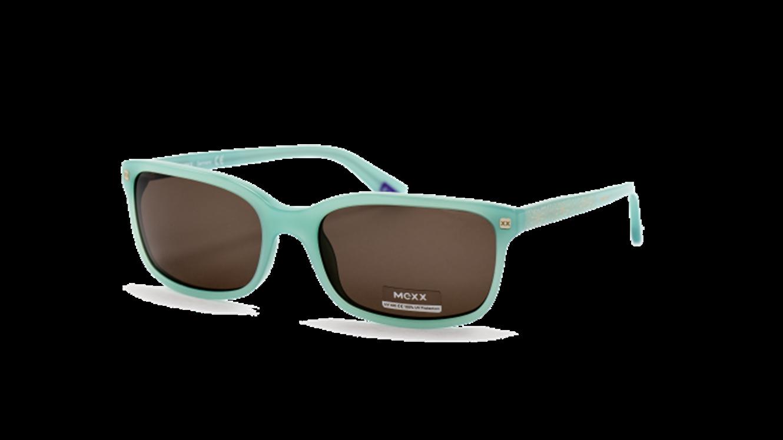 Mexx sončna očala za otroke