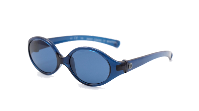 Benetton sončna očala za otroke