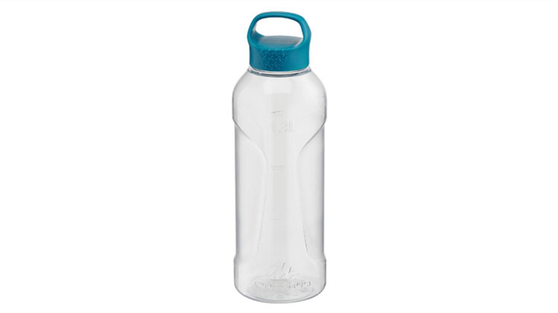 Steklenička iz tritana 100 (0,8 l)-204