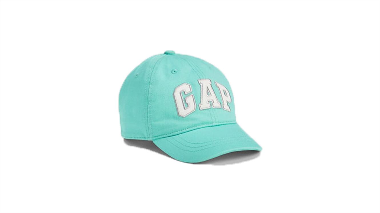 Gap dekliška kapa-292