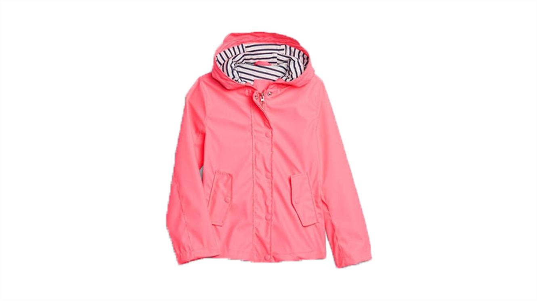 Prehodna dežna jakna-296