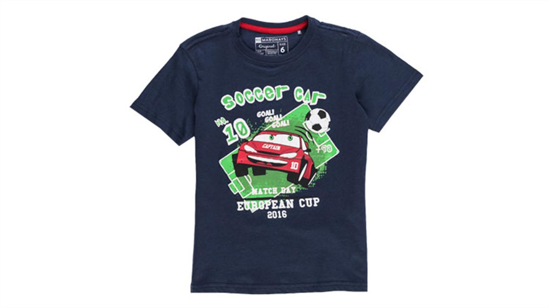Fantovska majica-446