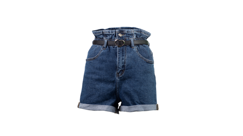 Kratke hlače-497