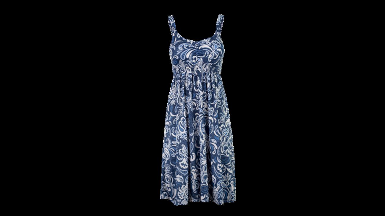 Obleka-499