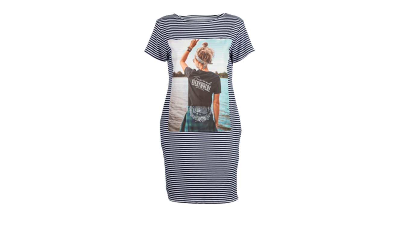 Obleka-501