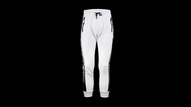 Moške hlače-509