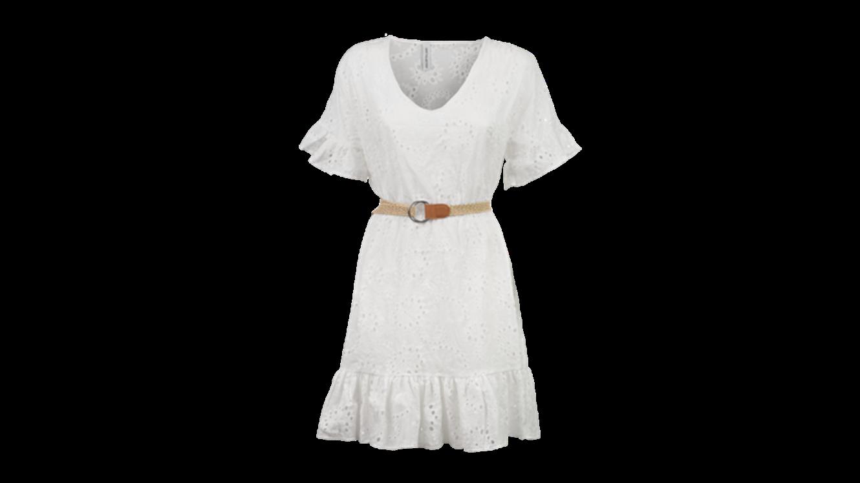 Obleka-520