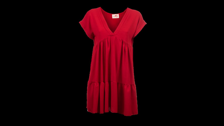 Obleka-521