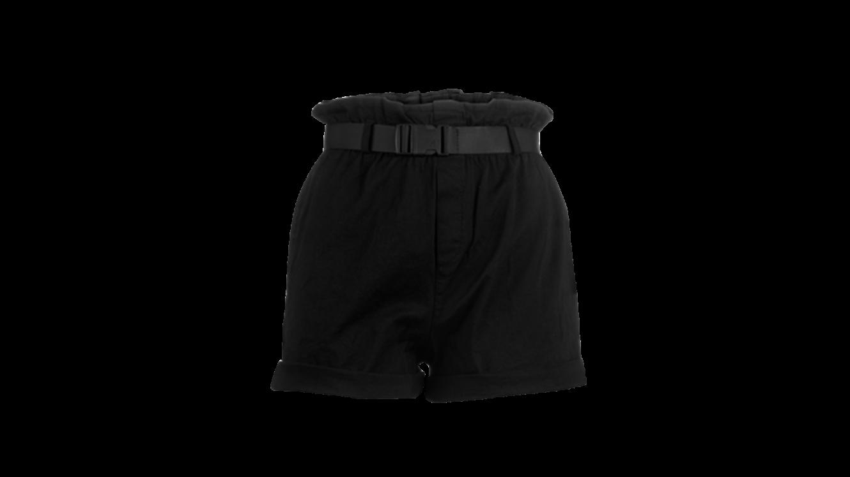 Kratke hlače-526