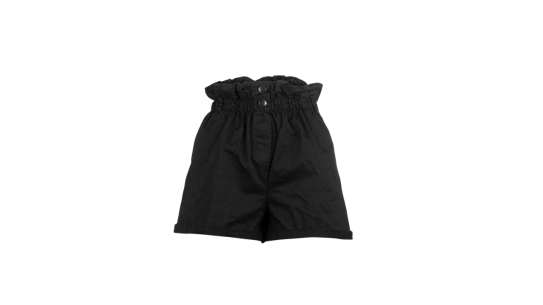 Kratke hlače-527