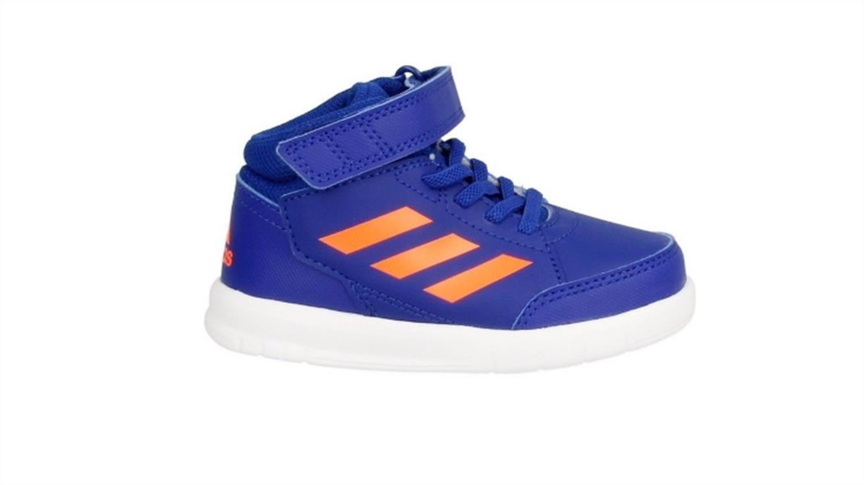 Adidas superge Altasport Mid I