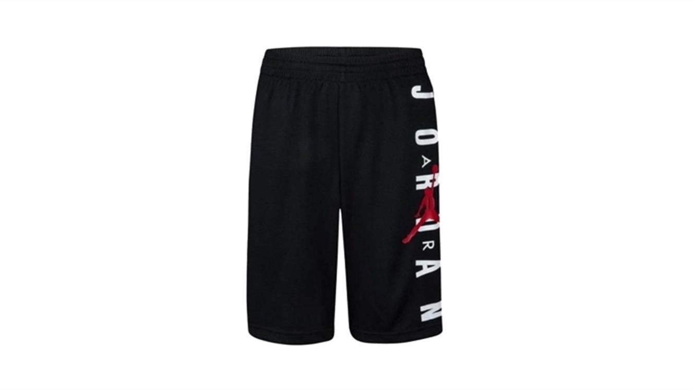 Kratke hlače Jordan