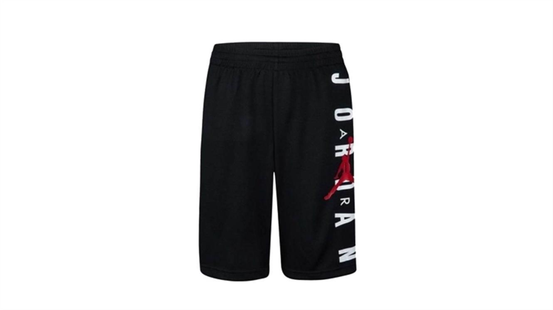 Jordan kratke hlače