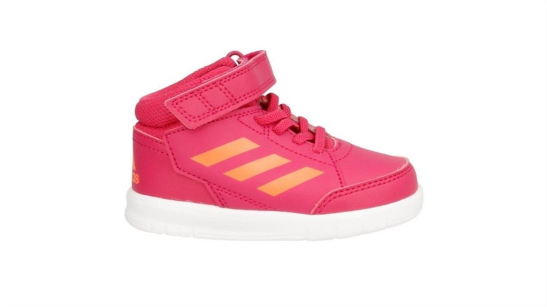 Superge Adidas Altasport Mid I