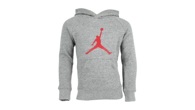 Otroški pulover Jordan