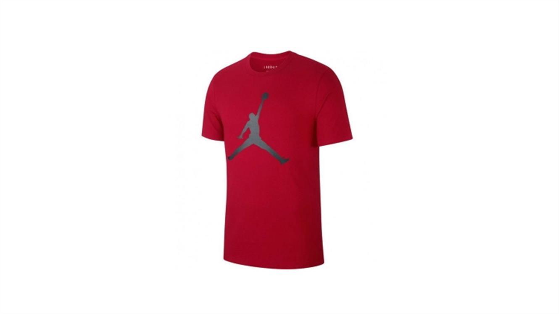 Jordan fantovska majica s kratkimi rokavi
