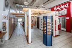 1056-LIP-BLED-prodajni-center-BTC-(2)