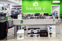 1063-Foto-klik-(5)