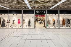1066-La-Donna-(1)