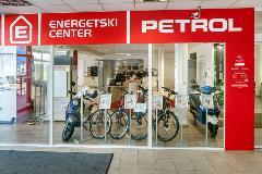 1075-Petrol-energetski-center-(1)