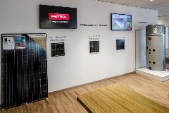 1075-Petrol-energetski-center-(5)