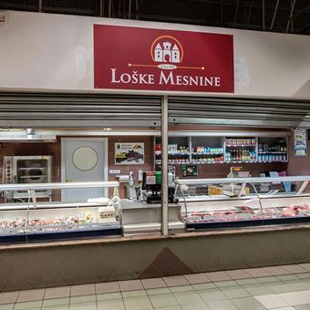 1077-Loske-mesnine-(2)