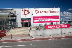 1080-Pittarosso-(1)