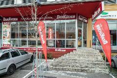 1089-DanKuchen-Studio-(2)