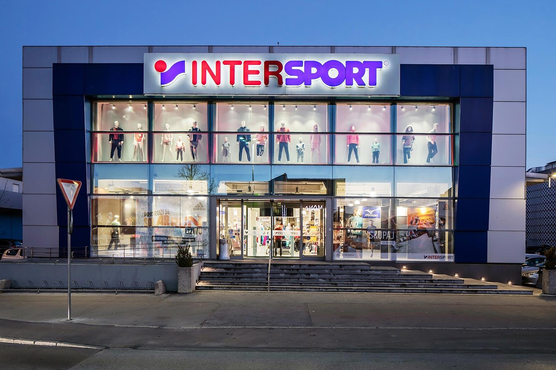 intersport btc)