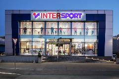 1096-INTERSPORT-(1)