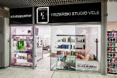11-Frizerski-studio-Vele-(1)