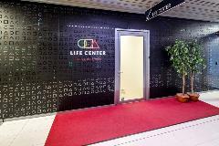 1151-Life-Center-1