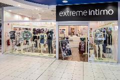 1173-Extreme-Intimo-(1)