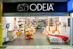 137-Odeja-1
