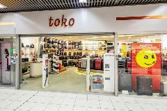 161-Toko-(1)