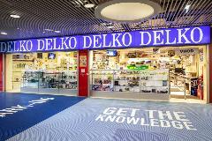 181-Delko-(1)