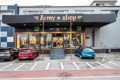 2281-Landing-zone-Army-shop-(1)