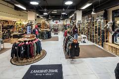 2281-Landing-zone-Army-shop-(2)