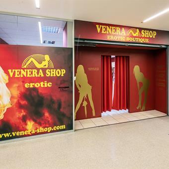 2290-Venera-Shop-Erotic-Boutique-(1)