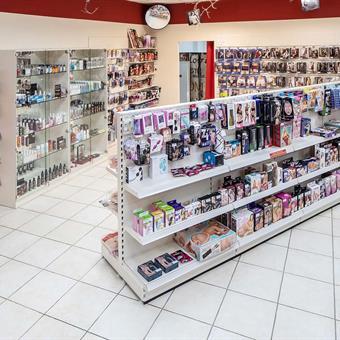 2290-Venera-Shop-Erotic-Boutique-(5)